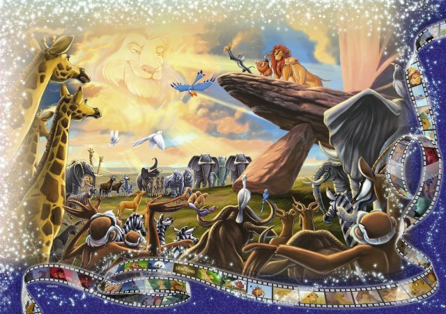 the-new-biggest-puzzle-in-the-world-unforgettable-moments-disney-jigsaw-puzzle-40320-pieces-53595-43-fs