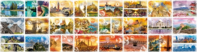 the-new-biggest-puzzle-in-the-world-travel-around-the-world-jigsaw-puzzle-48000-pieces-59033-1-fs