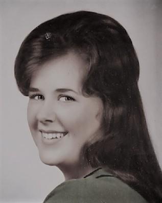 My gorgeous momma!