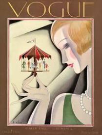 william-bolin-vogue-cover-october-1926_u-l-peql4i0