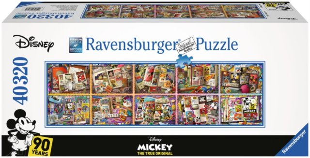 m-puzzle-mickey-mouse-behem-let-40320-dilku-46058