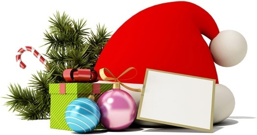 beautiful_christmas_design_elements_121_hd_picture_170754