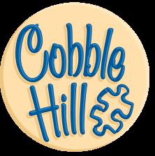 201420cobblehill20logo20colour