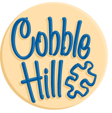 201420cobblehill20logo20colour