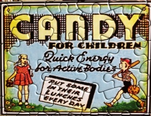 Penny Candy 6