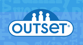 outset_logo_with_background_37195068-6b76-45d1-990e-dc9f7aa2329f_grande