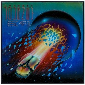 Journey-Escape-Framed-Album-Cover-Wall-Art-af243bfa-de43-4f0f-b6ec-229555c1c442