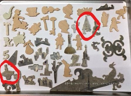 mystery puzzle 1_li