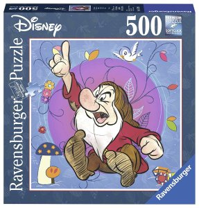 disney-grumpy-jigsaw-puzzle-500-pieces.61437-2.fs_