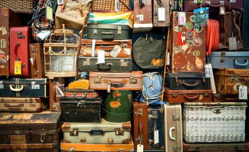 too-much-luggage-489x300
