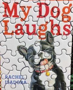 Dog Tales 2