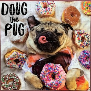 Doug Donuts