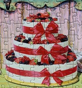 Cake Shed 1