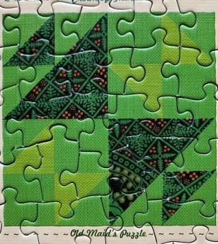 Quilt Blocks 2