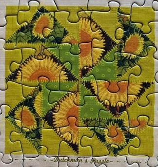 Quilt Blocks 3