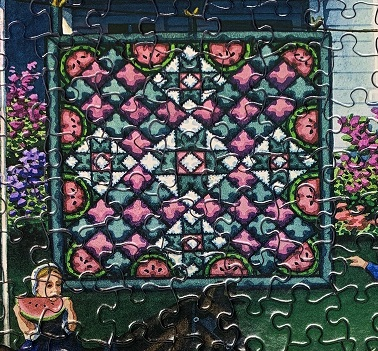 Quilting Country 3