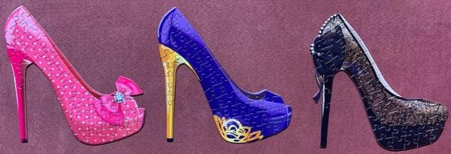 Shoes 2.1