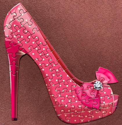 Shoes 2.2