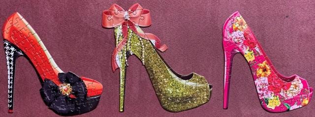Shoes 3.1