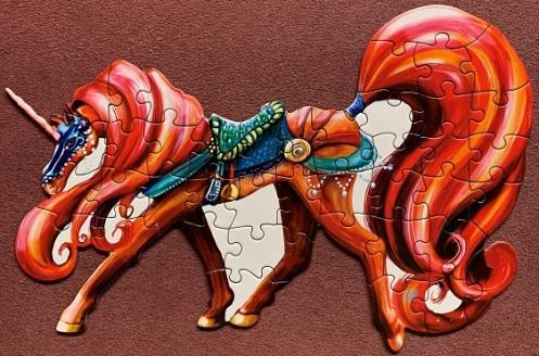 Unicorns 4-2