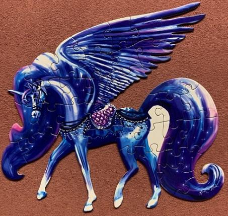 Unicorns 4-3