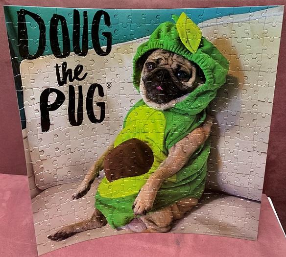 Avocado Doug 1