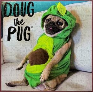 Avocado Doug
